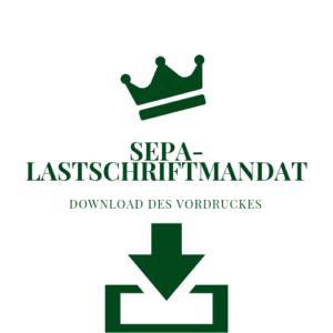 SEPA-Lastschriftmandat-Zulassungsstelle-amberg