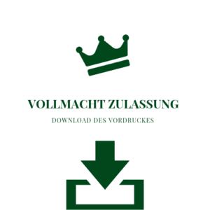 Vollmacht-Zulassungsstelle-amberg